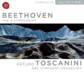 Arturo Toscanini - Adagio molto: Allegro con brio