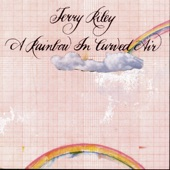 Terry Riley - A Rainbow in the Curved Air (Instrumental)