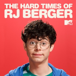 The Hard Times of RJ Berger season 2 download and watch online
