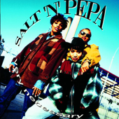 Very Necessary - Salt-N-Pepa