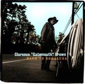 """Clarence """"Gatemouth"""" Brown - Slap It"""