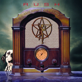 The Spirit of Radio - Greatest Hits (1974-1987)
