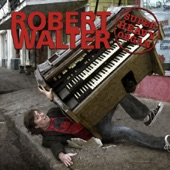 Robert Walter - Adelita