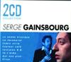 Serge Gainsbourg (2 Volumes) - Serge Gainsbourg