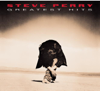 Foolish Heart - Steve Perry