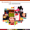 The Very Best of Lee Ritenour - Lee Ritenour