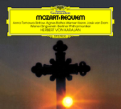 Mozart: Requiem, Coronation Mass