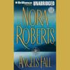 Angels Fall (Unabridged) - Nora Roberts