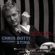 What Are You Doing the Rest of Your Life? - Chris Botti & Sting