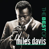 The Best of Miles Davis - Miles Davis