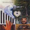 George Duke - Love Can Be So Cold artwork