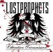 Lostprophets - Rooftops (A Liberation Broadcast) (Album Version)