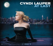 Cyndi Lauper - You've Really Got A Hold On Me (Album Version)