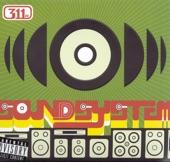 311 - Come Original