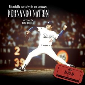 Fernando Nation