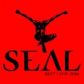 Seal Best Remixes 1991-2005