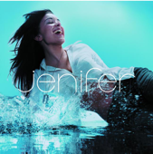 Jenifer-Jenifer