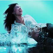 Jenifer - Jenifer - Jenifer