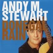 Andy M. Stewart - Matt Hyland