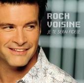 Roch Voisine - Hélène 91