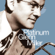 Moon Love - Glenn Miller and His Orchestra