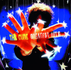 The Cure - The Cure: Greatest Hits portada