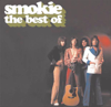 Smokie - Oh Carol Grafik