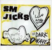 Stephen Malkmus & The Jicks - Dynamic Calories