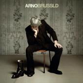 Brussld (Bonus Track Version)