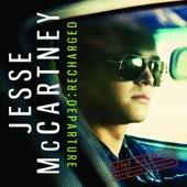 Jesse McCartney - Makeup