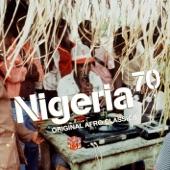 Sir Victor Uwaifo & His Melody Maestroes - Akuyan Ekassa