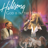 Hillsong Worship - And That My Soul Knows Very Well (Live) artwork
