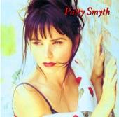 Patty Smyth - Too Much Love