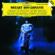 Mozart: Don Giovanni - Highlights - Berlin Philharmonic & Herbert von Karajan