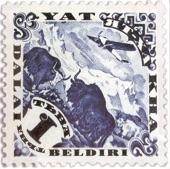 Yat-Kha - khemchim