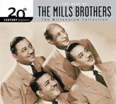 The Mills Brothers & Sy Oliver - Cab Driver