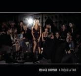 A Public Affair - EP