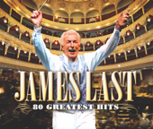 James Last: 80 Greatest Hits