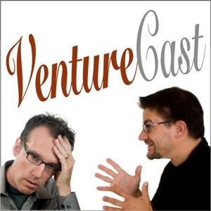 VentureCast