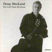 Doug Macleod - Bus With No Destination