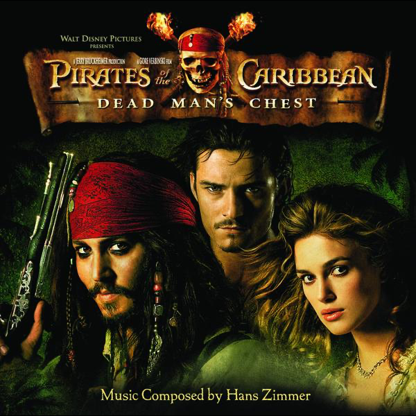 pirates of the caribbean on stranger tides full movie download dual audio
