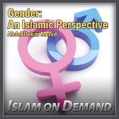 Gender: An Islamic Perspective
