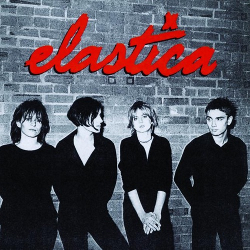 https://mihkach.ru/elastica-elastica/Elastica – Elastica