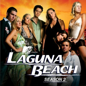 Laguna Beach, Season 2