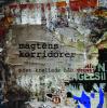 Magtens Korridorer - Pandora artwork