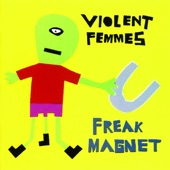 Violent Femmes - In The Dark