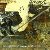 Mark Spybey, James Plotkin - A Peripheral Blur