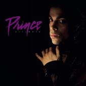 1999 Edit  Prince - Prince