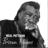 Neal Pattman - Disco Twist