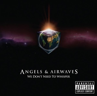 angels and airwaves i-empire free mp3 download